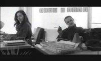 in the Spotlight (2007) - Short Trailer