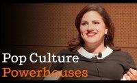 Pop Culture Powerhouses | Emily Nussbaum, Linda Holmes, Jia Tolentino, Taffy Brodesser-Akner