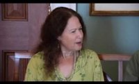 Jane Hirshfield on What Inspires Her Poetry