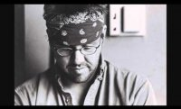 Endnotes | David Foster Wallace | BBC Documentary