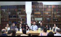 Secrets Behind The Book Publishing World