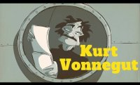 Kurt Vonnegut on Man-Eating Lampreys | Blank on Blank | PBS Digital Studios