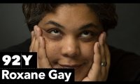 Roxane Gay reads from Difficult Women and talks with Saeed Jones