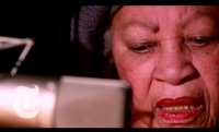 Why Toni Morrison Keeps Writing | The New York Times