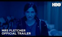 Mrs. Fletcher (2019): Official Trailer | HBO