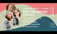 RED INK SERIES   Desire
