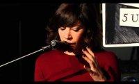 5 Under 35 2013 Carrie Brownstein