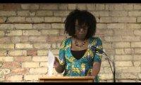 Mentor Series: Lesley Nneka Arimah