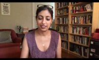 Personal Space: Sejal Shah