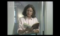 "Poetry Breaks: Sharon Olds Reads ""Summer Solstice, New York City"""