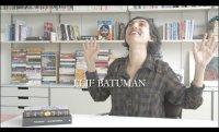 Elif Batuman | False Starts | Granta Magazine