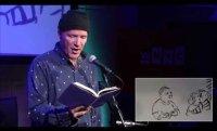 Rick Moody: 'Viking Motel'
