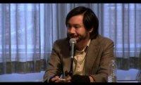 Ken Chen: The Poetic Impulse