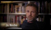 Jo Nesbo on his new Harry Hole thriller, The Thirst
