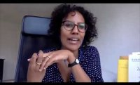 826NYC quaranTEEN voices: Finding Focus in Your Work with Aracelis Girmay