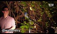 "Joshua Nguyen - ""Thit Kho"" @WANPOETRY"