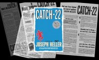 Catch-22 Turns 50