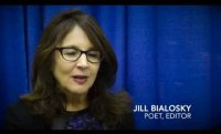 """""""I Wandered Lonely as a Cloud"""" by William Wordsworth (Read by Jill Bialosky)"""