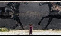 Incendiary Art - Chicago 1968