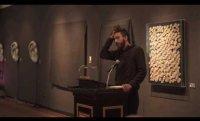 Max Ritvo Tribute: Kaveh Akbar