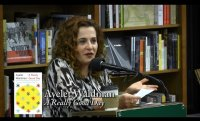 "Ayelet Waldman, ""A Really Good Day"""