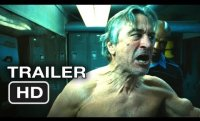 Being Flynn Official Trailer #1 - Robert De Niro, Paul Dano, Julianne Moore Movie (2012) HD