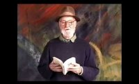FERLINGHETTI: A REBIRTH OF WONDER - Theatrical Trailer
