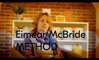 Eimear McBride's writing method
