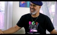 The Writer's Block: A Video Q&A with Tim Seibles