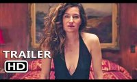 MRS. FLETCHER Official Trailer (2019) Kathryn Hahn, HBO Series