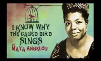 Maya Angelou: And Still I Rise - Trailer