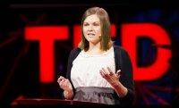 What fear can teach us | Karen Thompson Walker