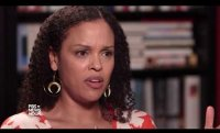 Jesmyn Ward's 'Sing, Unburied, Sing' is a ghost story about the real struggles of living