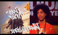 BREAK BEAT POETRY ODE TO PRINCE from CAN I KICK IT?