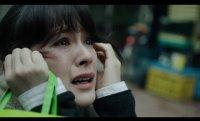 Miss Sherlock (2018) Official Trailer | HBO