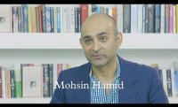 Mohsin Hamid | False Starts | Granta Magazine