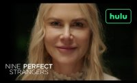 Nine Perfect Strangers Promo | A Hulu Original