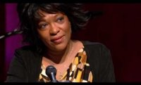 "Poetry Everywhere: ""American Smooth"" by Rita Dove"