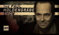 Award-winning author, editor, & journalist Philip Gourevitch on THE PAUL HOLDENGRABER SHOW