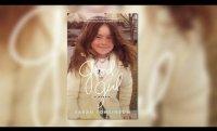 Author Sarah Tomlinson talks about her debut memoir 'Good Girl'