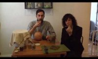 Making Pickles with Jami Attenberg and Jeffrey Yoskowitz