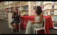 (Home)land: A Reading and Conversation with Angela So & Monica Sok