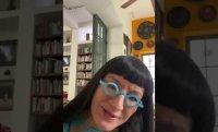 Sandra Cisneros Introduces Martita, I Remember You