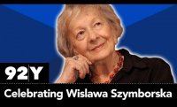Celebration of Wislawa Szymborska