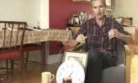 Geoff Dyer - On Punctuality.mp4