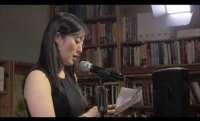 AAWWTV: R.O. Kwon in Conversation with Alexander Chee