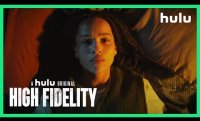 High Fidelity - Teaser (Official) • A Hulu Original