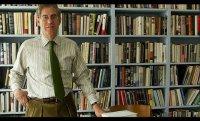 Publish or Perish: Jonathan Galassi's First Novel