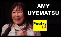 AMY UYEMATSU at Writers Resist LA 2019 Reading