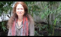 """Jane Hirshfield reads """"The Weighing"""""""
